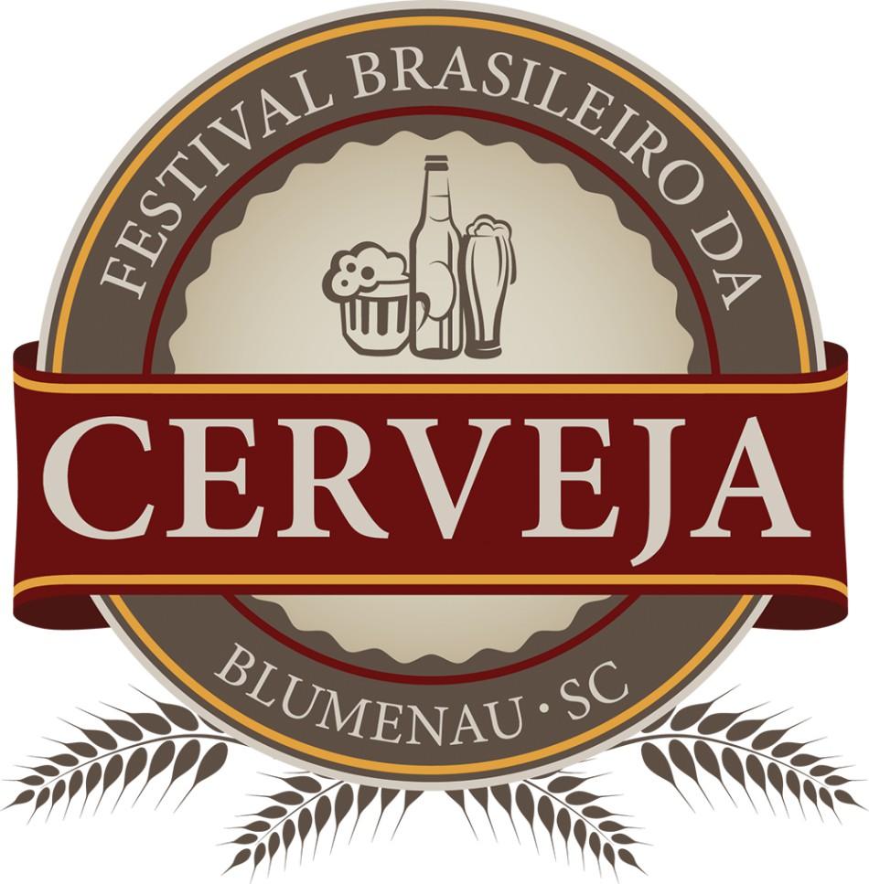 Festival da cerveja