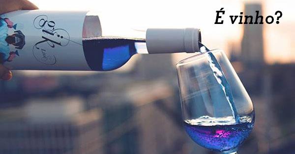 gik-vinho-azul